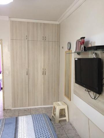 Apartamento Térreo no Melhor do Benfica - Foto 20