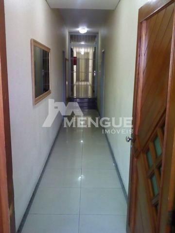 Apartamento à venda com 2 dormitórios em Vila jardim, Porto alegre cod:9789 - Foto 4