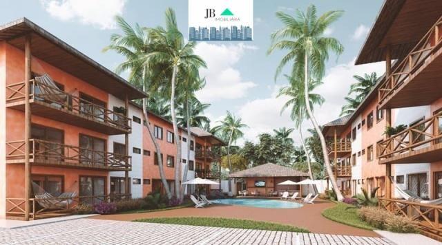 Apartamento - Horto Teresina - JBI23 - Foto 4