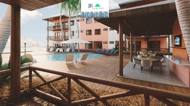 Apartamento - Horto Teresina - JBI23 - Foto 11