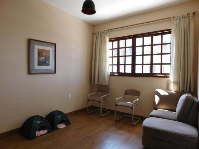 Casa à venda com 5 dormitórios em Caiçara, Belo horizonte cod:5982 - Foto 7