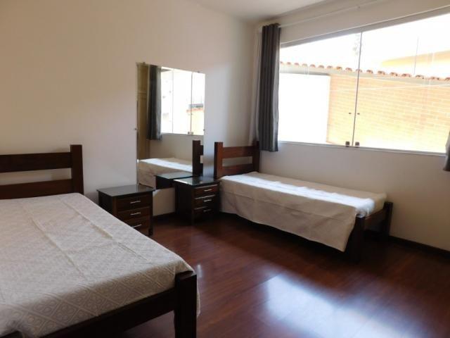 Casa à venda com 5 dormitórios em Caiçara, Belo horizonte cod:5982 - Foto 15