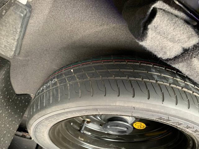 CAPTIVA 2011/2012 2.4 SFI ECOTEC FWD 16V GASOLINA 4P AUTOMÁTICO - Foto 16
