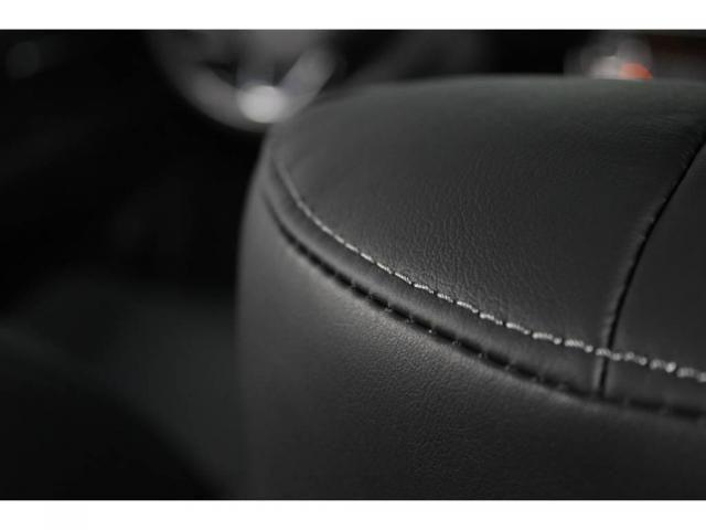 Mitsubishi Outlander HPE 2.0  - Foto 10
