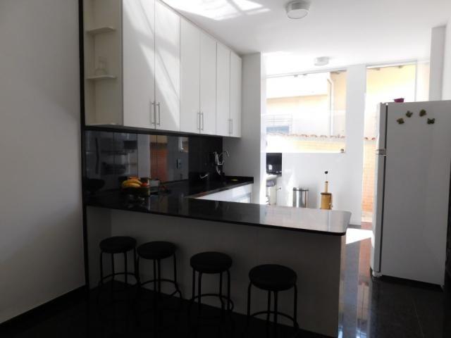 Casa à venda com 5 dormitórios em Caiçara, Belo horizonte cod:5982 - Foto 11
