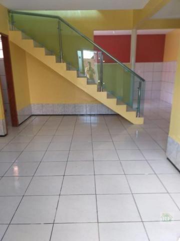 Casa, Centro, Picos-PI - Foto 2