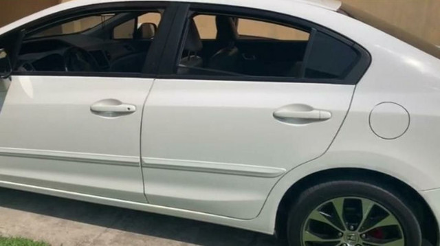 Honda Civic 2013 - Foto 3