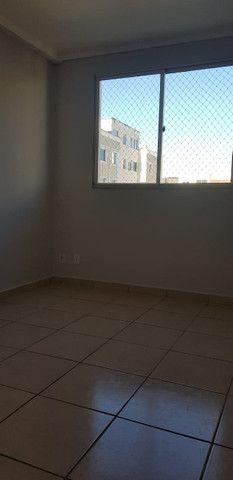 Apartamento duplex com dois quartos no Setor dos Afonsos - Foto 6