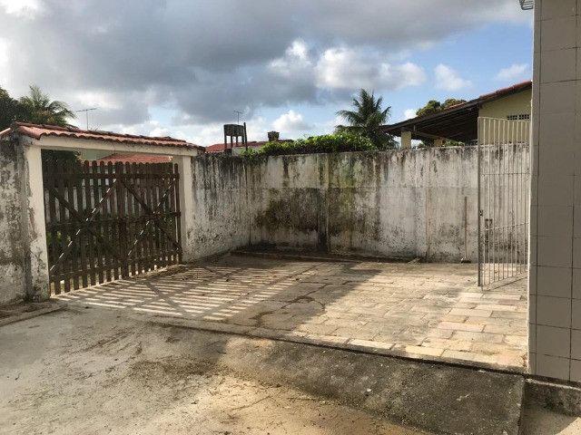 Bela casa em Itamaracá - próximo ao mar - Forte - Troco - Foto 16