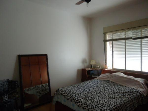 Casa à venda com 5 dormitórios em São joão, Porto alegre cod:EX7976 - Foto 9
