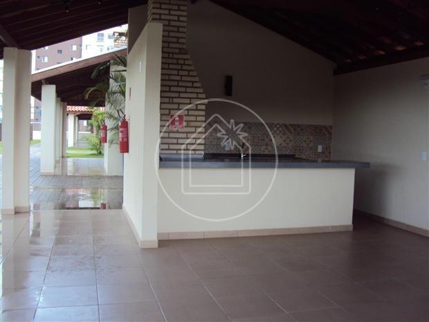 Apartamento para alugar com 2 dormitórios em Jardim promeca, Várzea paulista cod:874716 - Foto 12