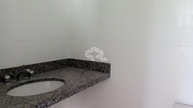 Apartamento à venda com 2 dormitórios em Tristeza, Porto alegre cod:9912371 - Foto 14