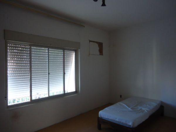 Casa à venda com 5 dormitórios em São joão, Porto alegre cod:EX7976 - Foto 11