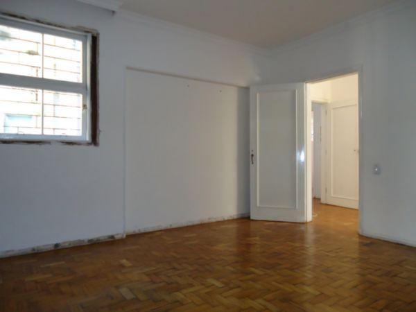 Casa à venda com 5 dormitórios em São joão, Porto alegre cod:EX6090 - Foto 20