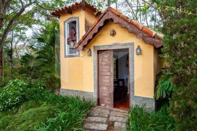 Casa em condomínio com total privacidade - Foto 17