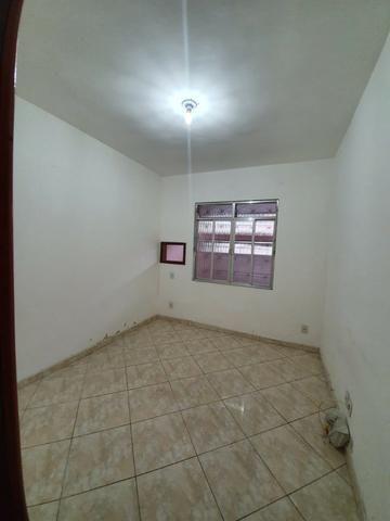 Oportunidade otima em Guadalupe 50 mil de entrada - Foto 11