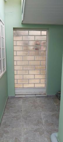 SJP - Casa de esquina 3qts - Financia - Foto 6