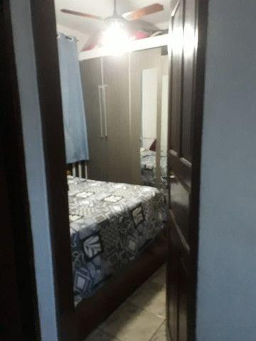 Apartamento 3 quartos térreo próximo ao centro de Venda Nova!!! - Foto 8