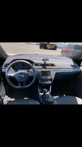 Volkswagen Gol Track 3 cilindros 1.0 -17/18 - Foto 6