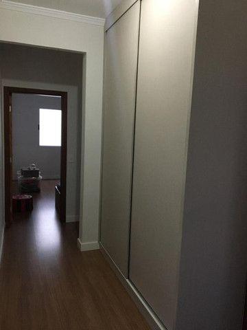 Apartamento de Alto Padrão em Alfenas - Foto 10
