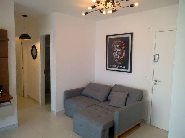 Lindo Apartamento no Guarujá - Foto 3