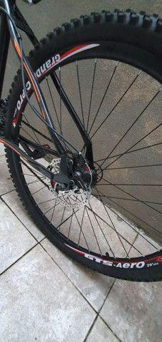 Bike south aro 29