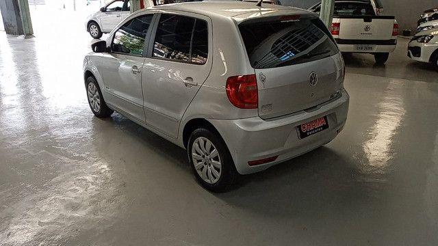 Volkswagen Fox 1.6 Trend - Foto 5