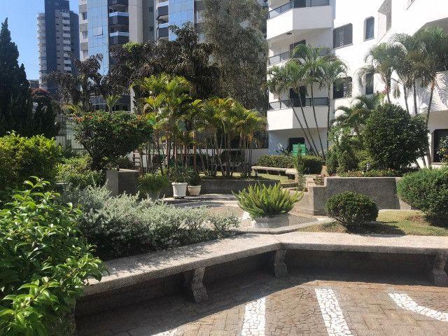 Apartamento Alto Padrão para Locação e Venda em Jundiaí - Foto 2