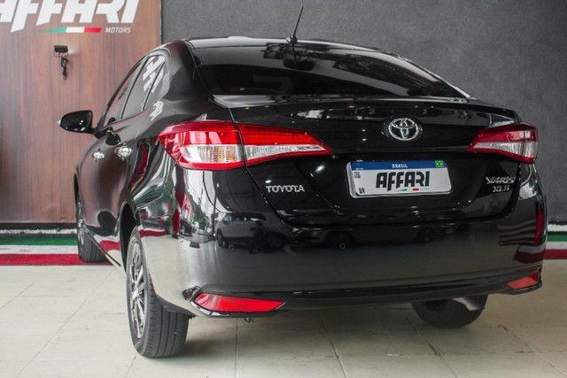 Toyota Yaris XLS 2019 - Foto 6