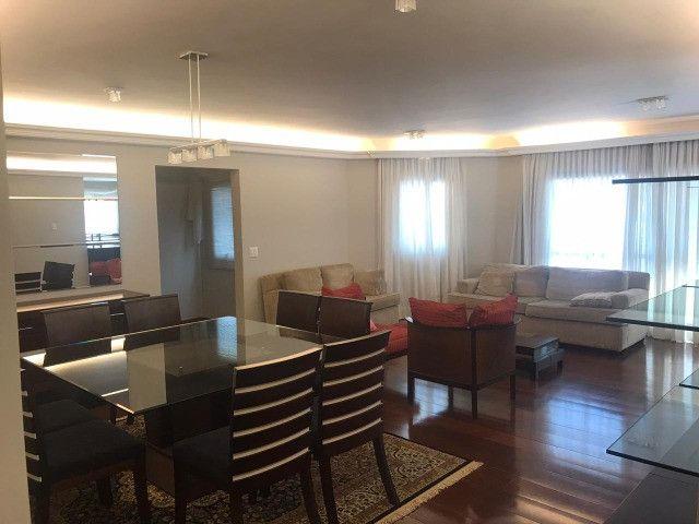 Apartamento Alto Padrão para Locação e Venda em Jundiaí - Foto 4