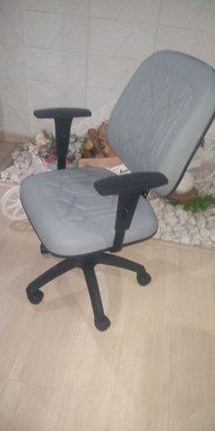 Cadeiras RENOVAR CADEIRAS