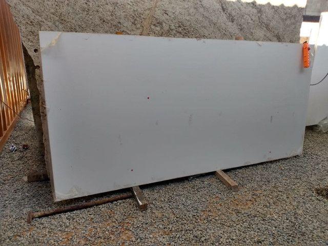 Mármore e granito - Foto 5