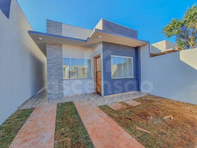 Casa em Foz vende-se