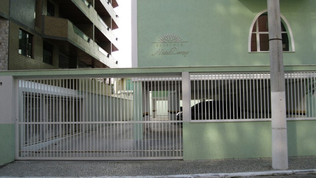 Praia do Forte - Apartamento Novo - Foto 4