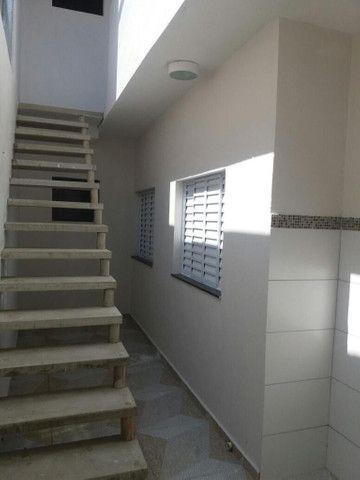Casa a Venda próximo Avenida Itavuvu / 5 minutos Shopping Cidade - Foto 18