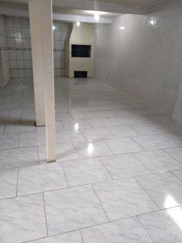 Casa para Aluguel, 2 quartos, 2 salas, 180m, Terreno 327m - Foto 4