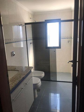 Apartamento Alto Padrão para Locação e Venda em Jundiaí - Foto 12