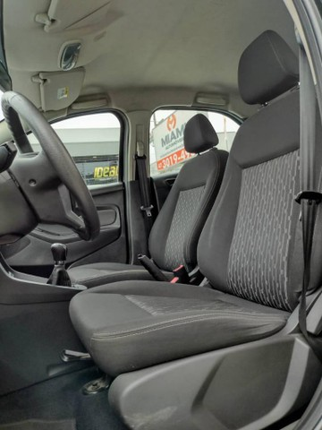 Ford KA SE 1.5 Completo - Foto 4