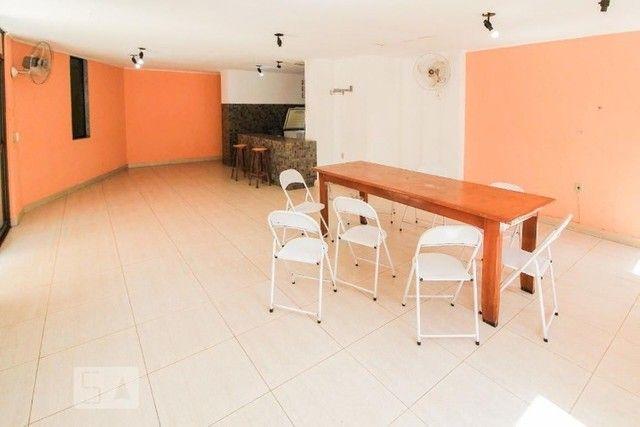Lindo Apartamento Mobiliado em Excelente localização! - Foto 12