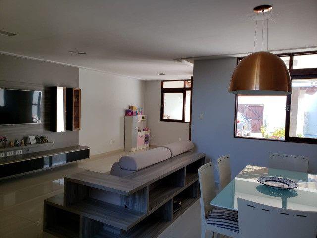 Casa na Barra Nova - 350m² de Área construída. - Foto 8
