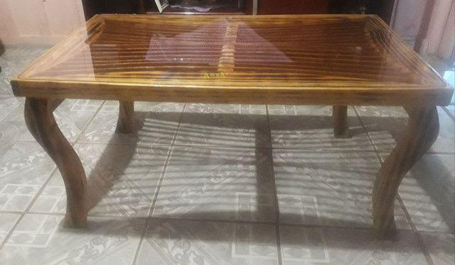 Vende-se mesas  - Foto 2