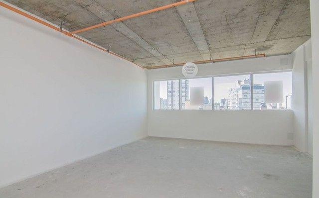 Baltimore Office Park | Sala comercial com 39 m², 1 vaga de garagem, em frente á Redenção - Foto 2