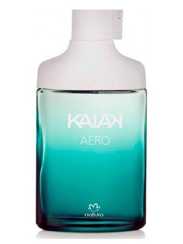 Promoção Kaiak Aero Perfume Masculino Natura - Foto 2