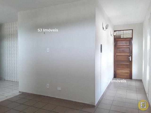 Apartamento para alugar com 3 dormitórios em Pimenta, Crato cod:33995 - Foto 3