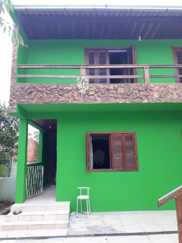 Casa à venda com 5 dormitórios em Vila jardim, Porto alegre cod:6874 - Foto 3