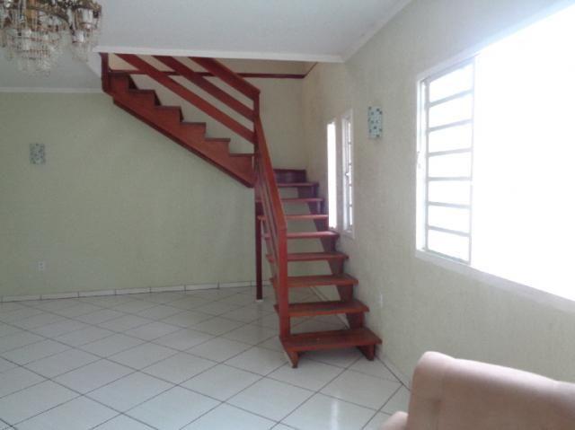 Casa à venda com 5 dormitórios em Rubem berta, Porto alegre cod:4999 - Foto 3