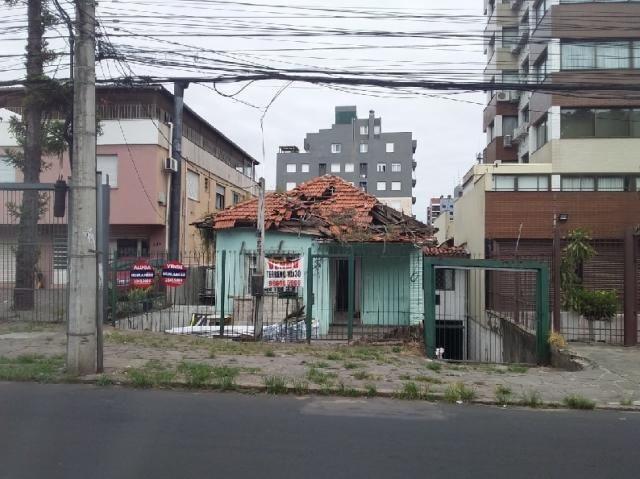 Casa à venda com 5 dormitórios em Passo dareia, Porto alegre cod:7650