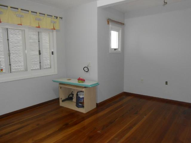 Casa à venda com 5 dormitórios em Jardim itu sabara, Porto alegre cod:5790 - Foto 5