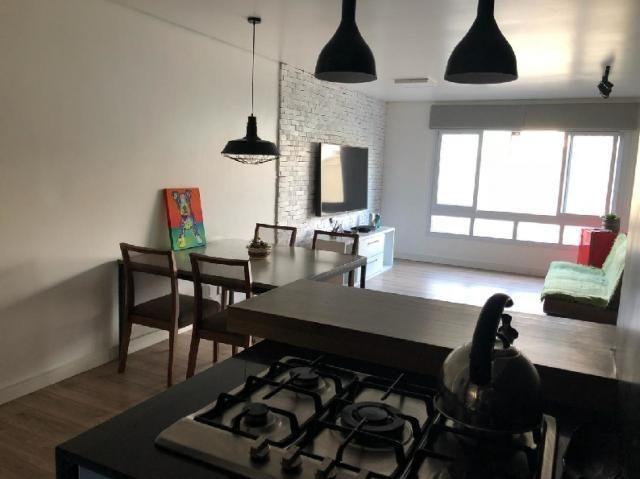 Apartamento à venda com 2 dormitórios em Vila ipiranga, Porto alegre cod:6338 - Foto 3
