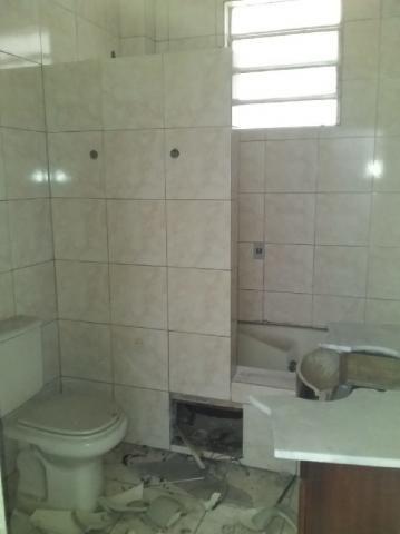 Casa à venda com 5 dormitórios em Passo dareia, Porto alegre cod:7650 - Foto 11
